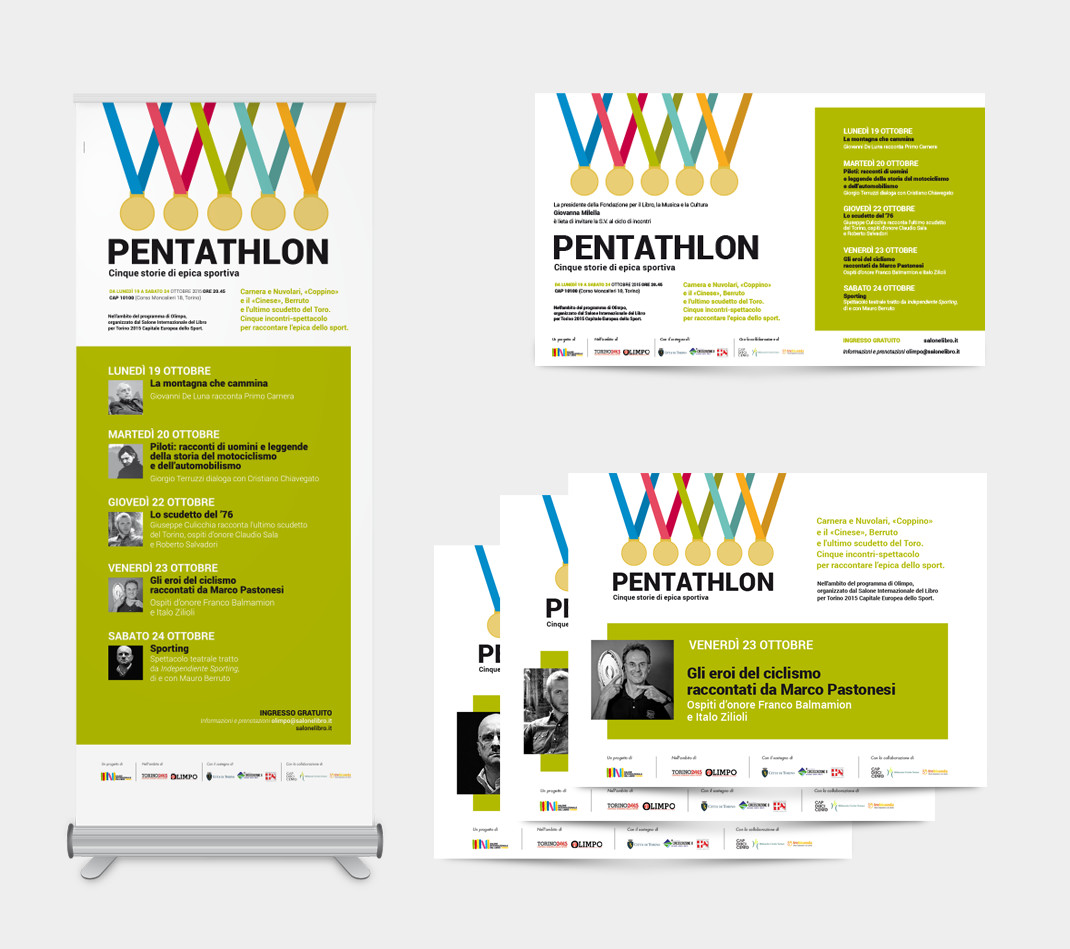 Pentathlon3