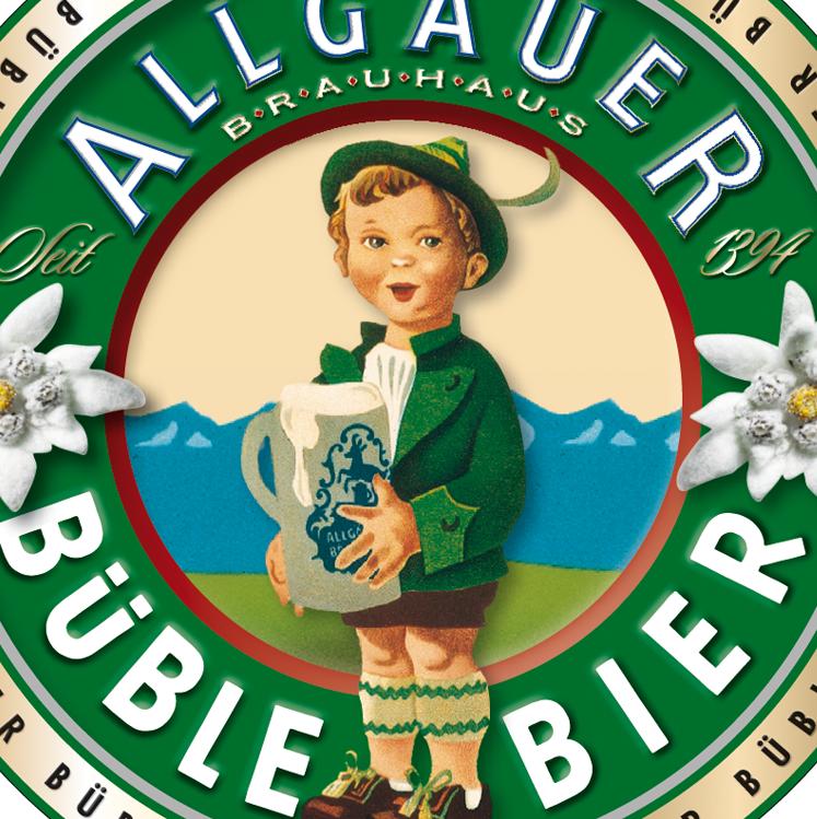 Come rinfrescare l'immagine di una prestigiosa birra vintage