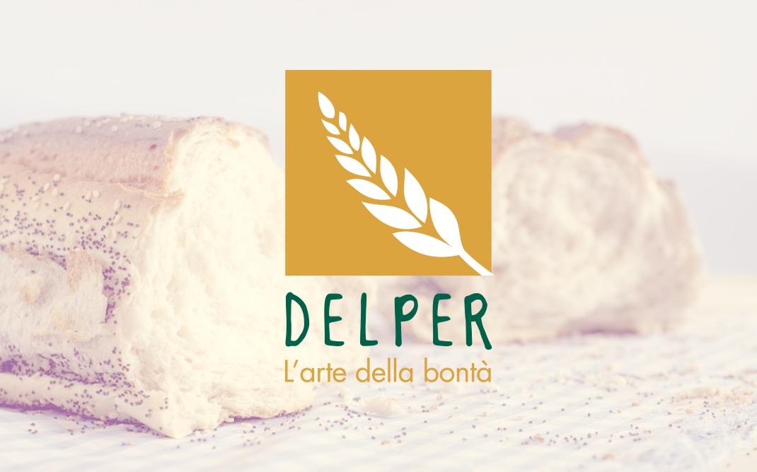 Delper2