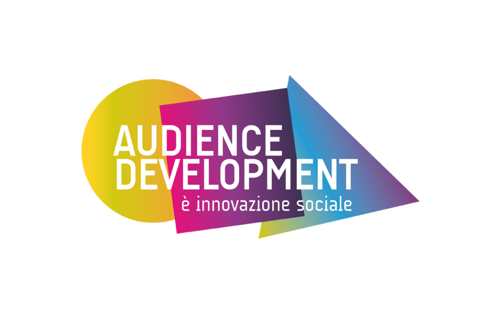 Audience Development